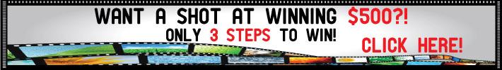vsu-video-contest-sponsored-by-innovation-grant-web-banner-9-22-16-alternate