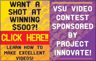 vsu-video-contest-sponsored-by-innovation-grant-web-sidebar-9-22-16