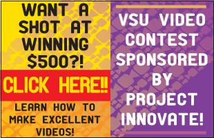 vsu-video-contest-sponsored-by-innovation-grant-web-sidebar-9-22-16
