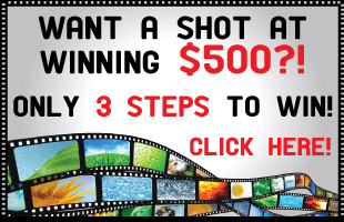 vsu-video-contest-sponsored-by-innovation-grant-web-sidebar-9-22-16-alternate
