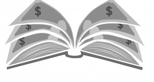 stock-illustration-36412226-money-book2