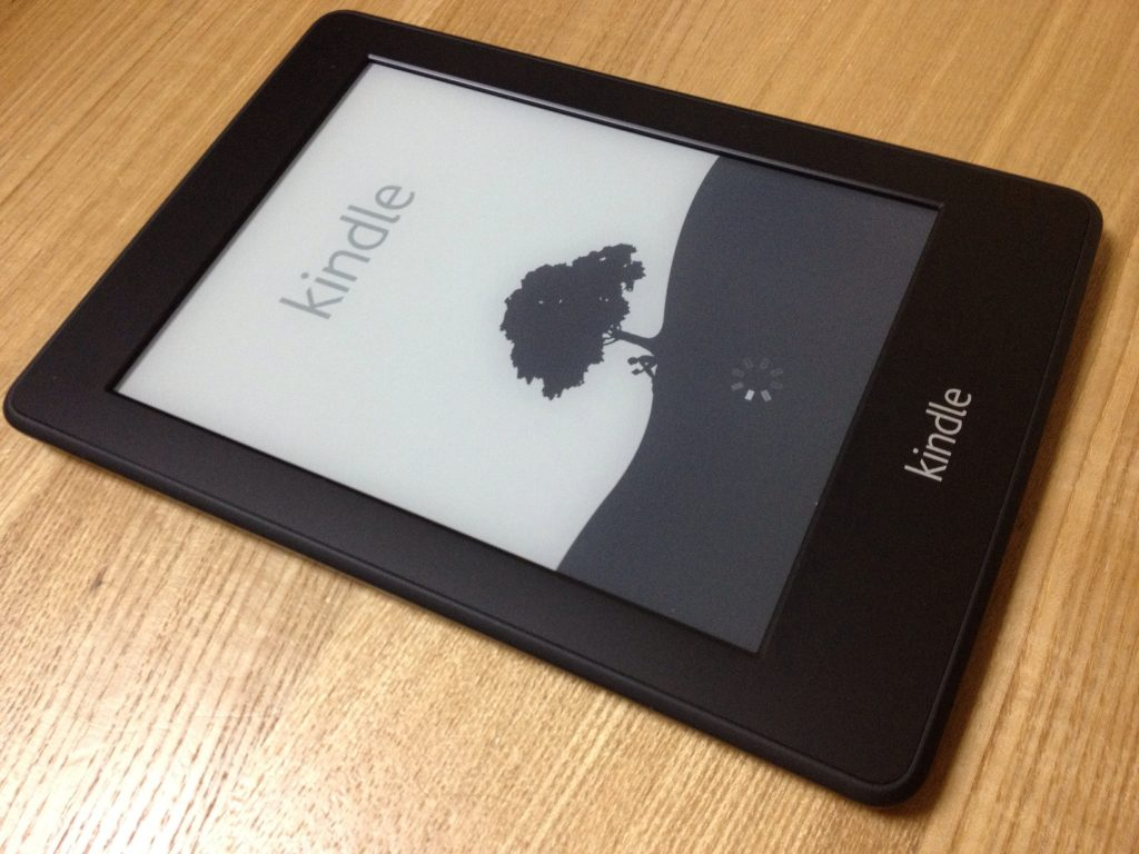 kindle_paperwhite_3g