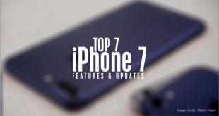 iphone-pic