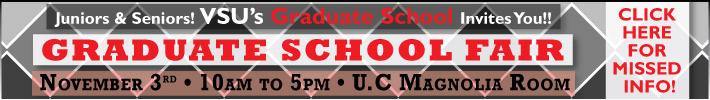 http://www.valdosta.edu/academics/graduate-school/welcome.php