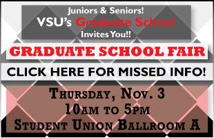 vsu-grad-school-web-sidebar-11-03-16-copy