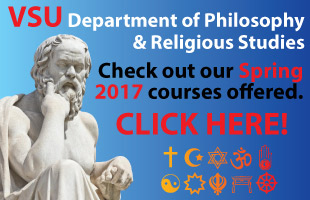 vsu-phil-rel-fall-course-list-web-sidebar-11-03-16