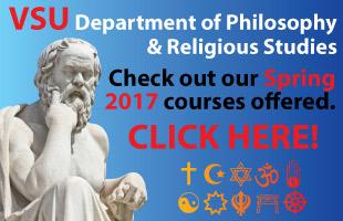 vsu-phil-rel-fall-course-list-web-sidebar-11-03-16