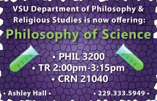 vsu-philrel-science-web-side-bar-11-03-16