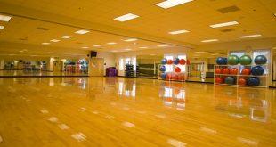 http://www.valdosta.edu/student/rec-wellness/campus-recreation/professional_staff/