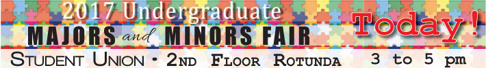 VSU---Centralized-Advising---Majors-and-Minors---02-16-17-web-banner