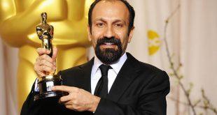 http://deadline.com/2016/04/asghar-farhadis-the-salesman-cannes-1201742190/