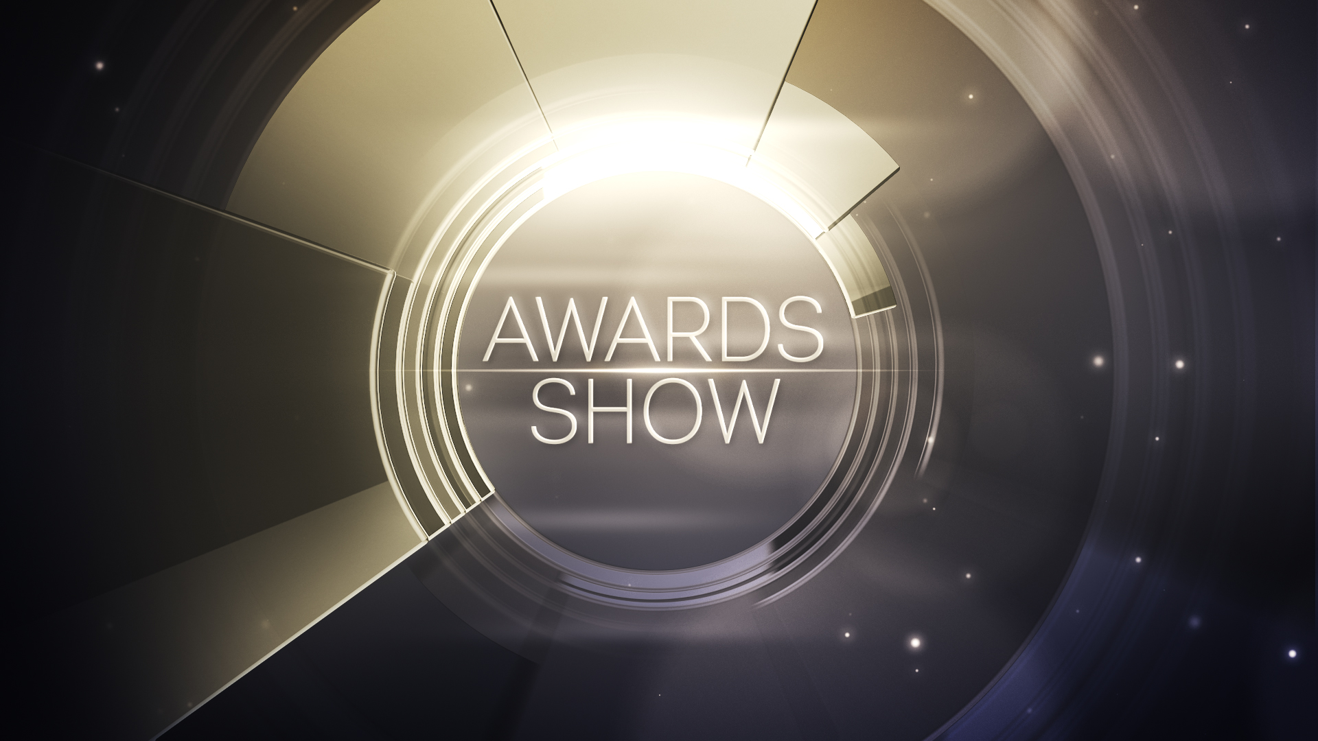 Image Result For Award Show Ae Template Free Download