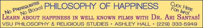 VSU-Phil-&-Rel---Happiness---Banner---3-30-17