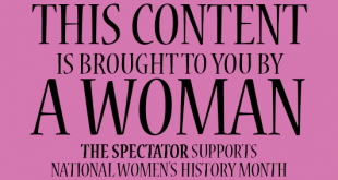 Womens Content Badge_Rect