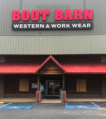 Get directions, reviews and information for Boot Barn in Midland, TX. Boot Barn W Interstate 20 Midland TX 2 Reviews () Website. Menu & Reservations but there's a huge sign up front that says open Sundays, there was myself and a a bunch of other customers that are just now at Read more Read 2/10(2).