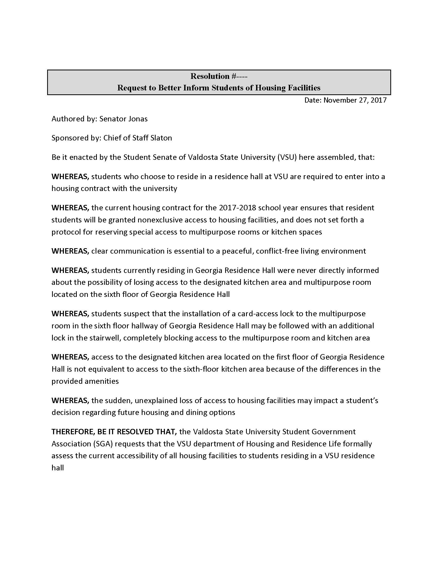 Housing resolution_Page_1